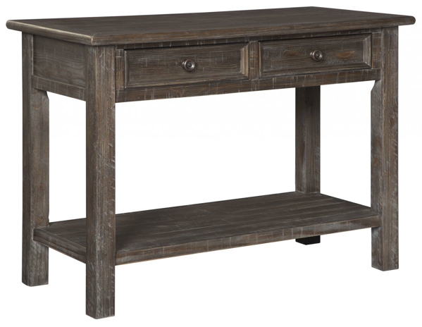 Picture of Wyndahl Sofa Table