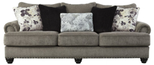 Picture of Sembler Cobblestone Sofa