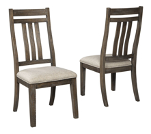Picture of Wyndahl Side Chair