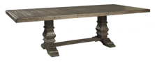 Picture of Wyndahl Extension Dining Room Table