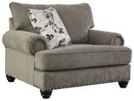 Picture of Sembler Cobblestone Chair and a Half