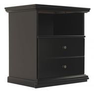 Picture of Maribel Night Stand