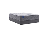 Picture of Sealy Geneva Ruby Firm II Mattress