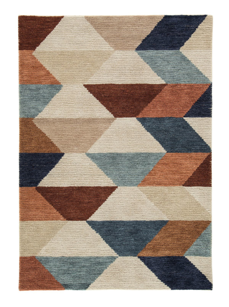 Picture of Jacoba 8x10 Rug
