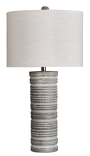 Picture of Nadyia Table Lamp (Set of 2)