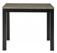 Picture of Dontally Counter Height Dining Table