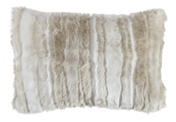 Picture of Amoret Accent Pillow