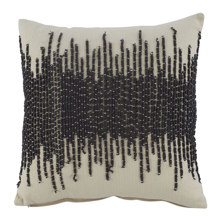 Picture of Warneka Accent Pillow
