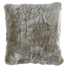 Picture of Raegan Accent Pillow
