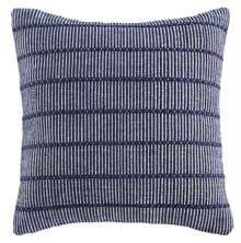 Picture of Rabia Accent Pillow