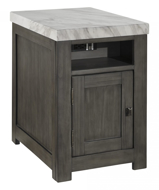 Picture of Vineburg End Table