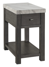 Picture of Vineburg Chairside End Table