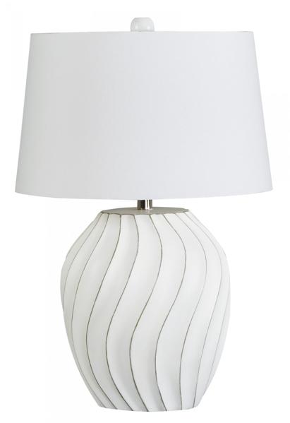 Picture of Hidago Table Lamp