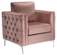 Picture of Lizmont Accent Chair