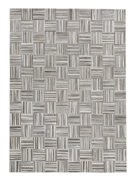 Picture of Gilham 8x10 Rug