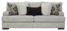 Picture of Mercado Sofa