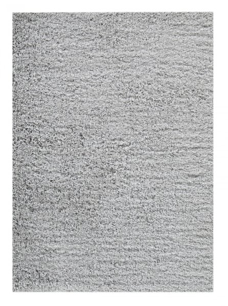 Picture of Caelin 5x7 Rug