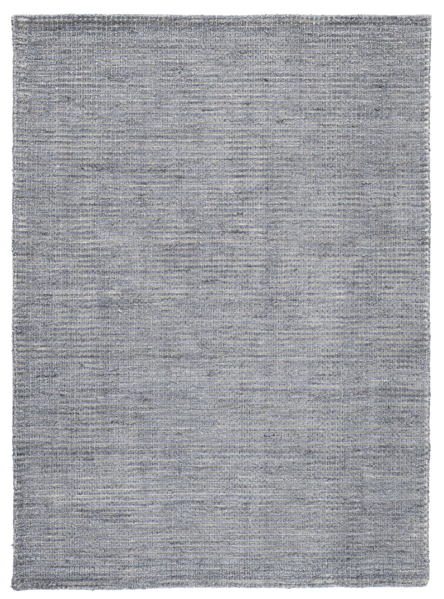 Picture of Jonay 8x10 Rug