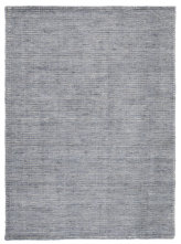 Picture of Jonay 5x7 Rug