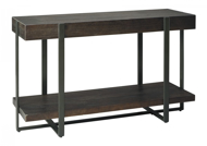 Picture of Drewing Sofa Table