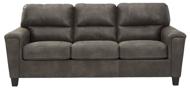 Picture of Navi Smoke Sofa