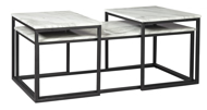 Picture of Donnesta 3 in 1 Pack Tables