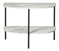Picture of Donnesta Chair Side End Table