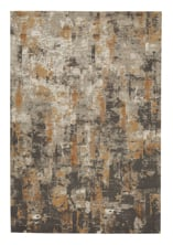 Picture of Cainan 8x10 Rug