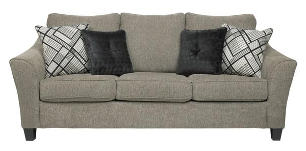 Picture of Barnesley Sofa