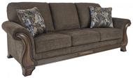 Picture of Miltonwood Sofa