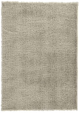 Picture of Jumeaux 5x7 Rug