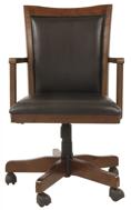 Picture of Hamlyn Office Swivel Desk Chair