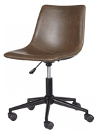 Picture of Ross Office Swivel Desk Chair