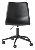 Picture of Taylor Office Swivel Desk Chair
