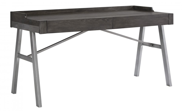 Picture of Raventown Home Office Desk
