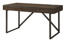 Picture of Starmore Office Lift Top Desk
