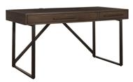 Picture of Starmore Small Desk