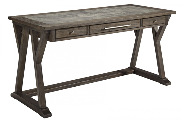 Picture of Luxenford Large Leg Desk