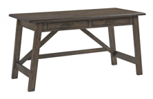 Picture of Johurst Large Leg Desk