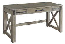 Picture of Aldwin Lift Top Desk