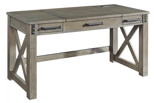 Picture of Aldwin Lift Top Desk