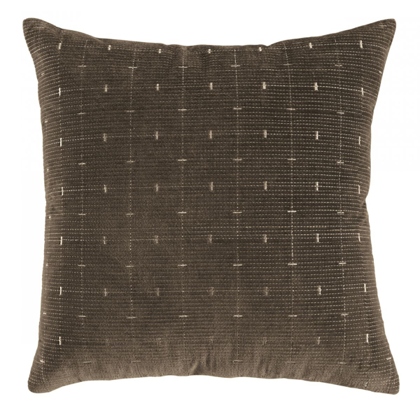 Picture of Quimby Pillow