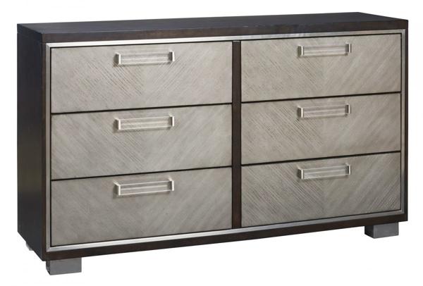 Picture of Maretto Dresser
