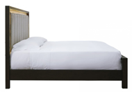 Picture of Maretto King Panel Bed