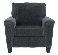 Picture of Abinger Smoke Chair