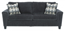 Picture of Abinger Smoke Sofa