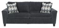Picture of Abinger Smoke Queen Sofa Sleeper