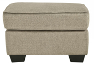 Picture of Ardmead Ottoman