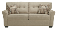Picture of Ardmead Full Sofa Sleeper