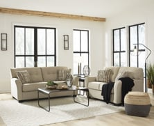 Picture of Ardmead 2-Piece Living Room Set